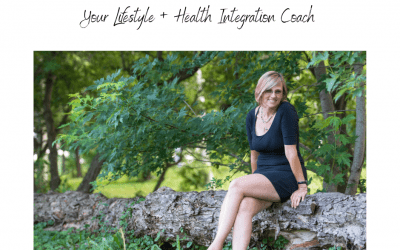 Want to know about my job & 5 things I love about it?